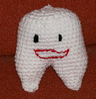 Tooth-2-sm_small2