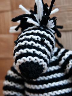 Zebra_2_small2