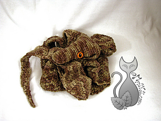 Snake1_small2