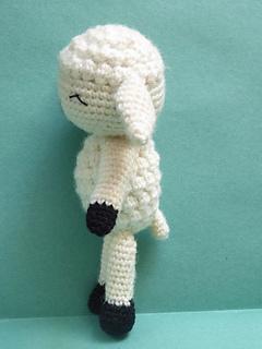Lamb_amigurumi_pattern_8_small2
