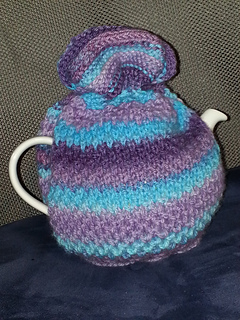 Tea_cozy_5__1__small2