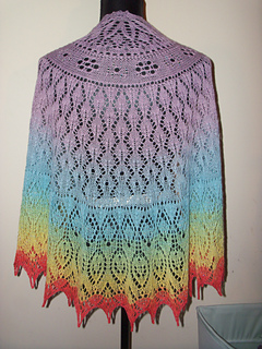 Rainbow_shawl_small2