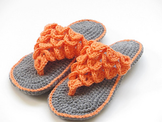 Crocodile_stitch_womans_slipper_small2