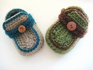 Crochet_pattern_2_small2