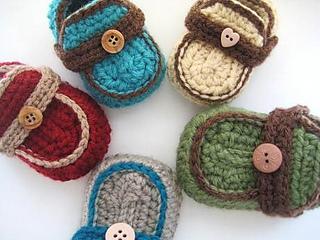 Crochet_booties_pattern_boy_96_small2