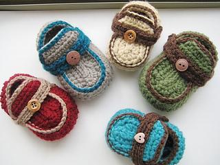 Crochet_pattern_3_small2