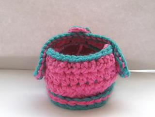 T-strap_crochet_booties_091_small2
