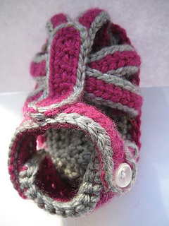 Greypurple_sandals_093_small2