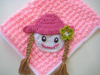 Crochet_baby_blanket_pattern_small2