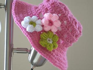Crochet_sun_hat_pattern_3_small2