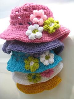 Crochet_sun_hat_pattern_2_small2
