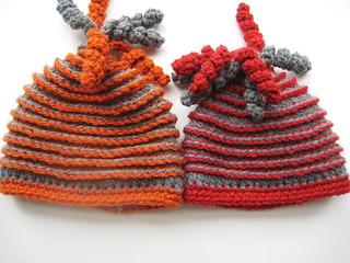 Crochet_pattern_beehive_beanie_3_small2