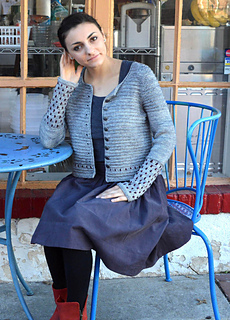 Front-sitting-cropped-lr_small2
