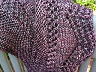 Cassis_shawlette_small2