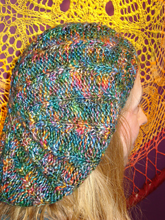 Jade_knit_inside_small2