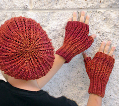 Hatgloves_small