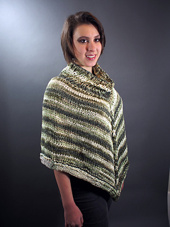 Aruba4pointponcho1_small2