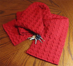 Red_scarf_23_small