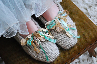 Amy_march_slippers_small2
