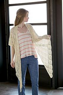 Knsum13_5f00_white_2d00_owl_2d00_shawl
