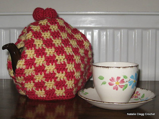 Rhubarb__custard_small2