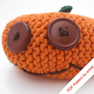 Pumpkinpattern3_small2