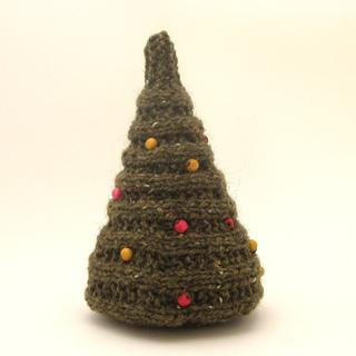 Tree2_small2