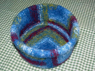 Giftbasket2_small2
