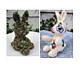 Rabbitduo_copy_small2