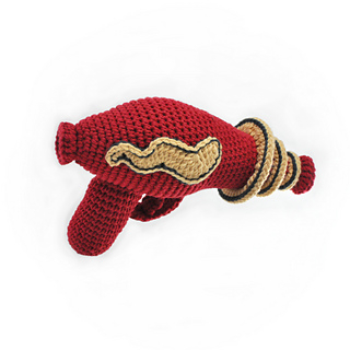 Raygun_red_small2
