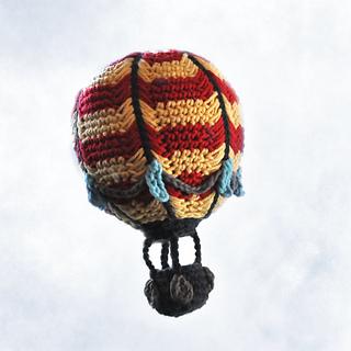 Hot_air_balloon_web_small2