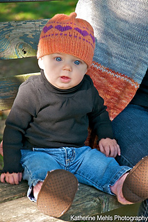 Hbd-hat-babyheart_2_small2