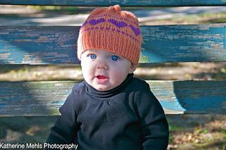Hbd-hat-babyheart_1_small2