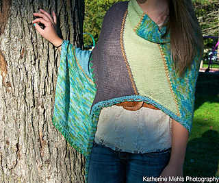 Hbd-shawl-betruetoyourself_1_small2