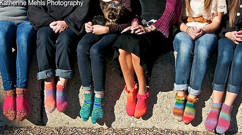 Hbd-sock-knockyoursocksoff_2_medium