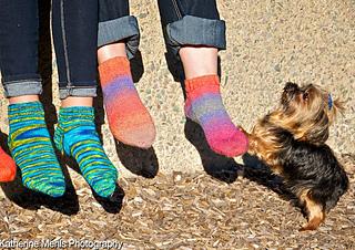 Hbd-sock-knockyoursocksoff_4_small2