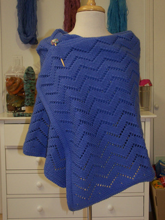 Comfort_wrap_small2