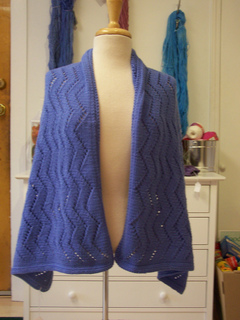 Front_comfort_wrap_small2