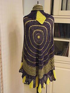 Hbd-shawl-nardini_1_small2