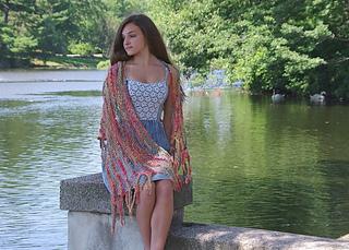 Hbd-shawl-ayr_22_small2