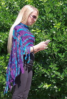 Hbd-shawl-ayr_3_small2