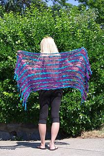 Hbd-shawl-ayr_2_small2