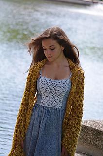 Hbd-shawl-kilmarnock_1_small2