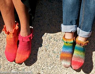 Hbd-annhood-sock_small2