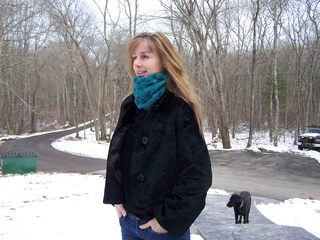 Feb_2010_update_ravelry_029_small2