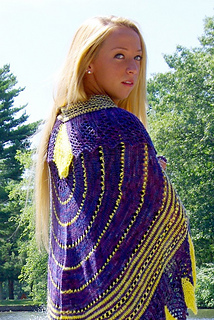Hbd-shawl-nardini_11_small2
