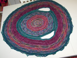 Feb_2010_update_ravelry_002_small2