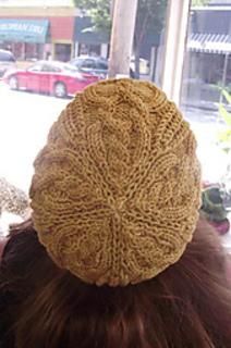 Hbd-hat-twist_23_small2