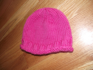 Hbd-hat-easyfun1_small2
