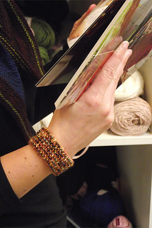 Hbd-bracelet-cufflink_2_small2